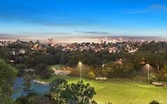 31 Churchill Crescent, Cammeray NSW