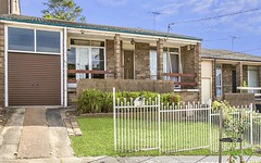 12 Mciver Place, Maroubra NSW