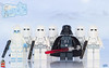 Lego : Star Wars Planet Hoth (Zed The Dragon) Tags: storm trooper macro rock french geotagged toys effects photography star photo starwars funny flickr lego minolta fig photos bokeh guitar head sony mini 100mm lucas empire stormtrooper wars vader minifig darthvader yeti groupe postproduction français deathstar soldat zed tete francais lightroom obscur effets mcquarrie snowtrooper vador nex darkvador minifigures stormies laforce légo funnystarwars alpha850 lifeonthedeathstar zedthedragon nex5 funnystormtrooper funnyvader funnyvador zed5m