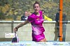 "victoria iglesias 15 final femenina copa andalucia 2015 • <a style=""font-size:0.8em;"" href=""http://www.flickr.com/photos/68728055@N04/16151070424/"" target=""_blank"">View on Flickr</a>"