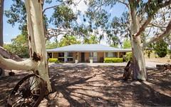 24 Windermere Road, Lochinvar NSW