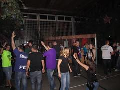 VKP2011_014