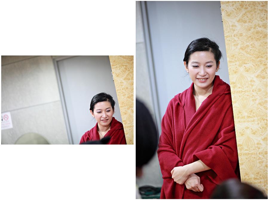 1228_Blog_177.jpg