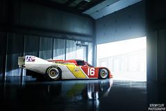 Dyson Racing Porsche 962 (jeremycliff) Tags: cliff racecar jeremy historic german porsche porsche962 jeremycliff porscheracecar jeremycliffcom jeremycliffphotography chicagoautomotivephotographer chicagoautomotivephotography