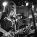 The Juliana Hatfield Three @ Paradise Rock Club 1.10.2015
