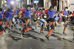 Convite Carnaval (Alvaro Vega) Tags: chile carnival dance danza carnaval convite baile andino arica 2015 caporal