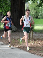 "Joe Clark Junior Boys 2nd • <a style=""font-size:0.8em;"" href=""http://www.flickr.com/photos/84092708@N05/16210138698/"" target=""_blank"">View on Flickr</a>"
