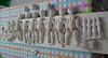Casa di bambola - MockUp Magazine (mockupmagazine) Tags: dolls arte mockup gesso bisquit bambola pupazzo stoffa scenografia porcellana ithings paulfryer shainerin gérardquenum arteapplicata mockupmagazine lesicadehouse ludovicavirga martinamatta mattiacogoni