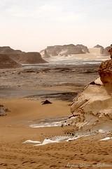 Desierto Egipto (Aysha Bibiana Balboa) Tags: desierto egipto canon650d ayshabibianabalboa desiertoblancoegito egiptoysusmomentos