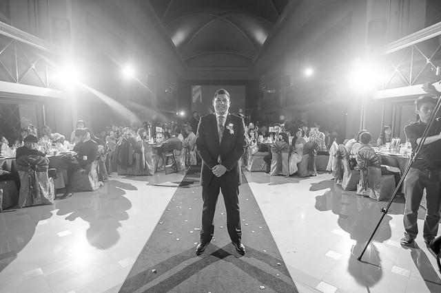 Gudy Wedding, Redcap-Studio, 台北婚攝, 和璞飯店, 和璞飯店婚宴, 和璞飯店婚攝, 和璞飯店證婚, 紅帽子, 紅帽子工作室, 美式婚禮, 婚禮紀錄, 婚禮攝影, 婚攝, 婚攝小寶, 婚攝紅帽子, 婚攝推薦,124