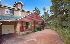 3/2 Boland Avenue, Springwood NSW
