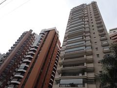 Sao Paulo-15