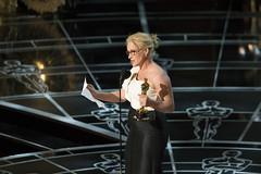 138625_7415 (Disney | ABC Television Group) Tags: ca usa celebrity television unitedstates theatre award disney event hollywood abc oscars episodic