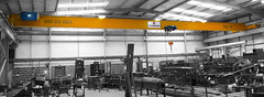 Single_Girder_5t_Overhead_Crane