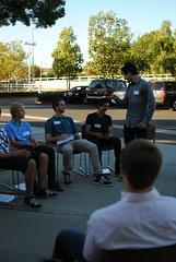 12October-28NLYM-Young Men_223 (Yorba Linda Chapter of NLYM) Tags: mothers firstmeeting youngmen