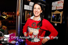 "DAYL 2014 Tacky Sweater Party • <a style=""font-size:0.8em;"" href=""http://www.flickr.com/photos/128417200@N03/16513153255/"" target=""_blank"">View on Flickr</a>"