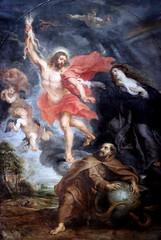 IMG_2545H Peter Paul Rubens. 1577-1640. Anvers (jean louis mazieres) Tags: museum painting belgium belgique bruxelles muse peinture museo brussel peintres peterpaulrubens musebruxelles