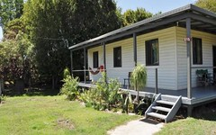 15 First Avenue, Stuarts Point NSW