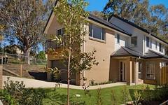4 Susannah Lane, Morpeth NSW
