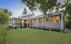 2 Bay St, Patonga NSW