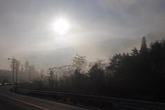 109_1113-IMGP0845_IMGP0845 (moksei14) Tags: 2011 山行 滝子山 201111