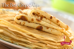 The Best Crepe (Thinkarete) Tags: food cooking peru cake horizontal closeup breakfast dessert cuisine european dish sweet fresh homemade pile snack meal crepe folded pancake fried per crepes nutrition ingredient flapjack hotcake europeancuisine