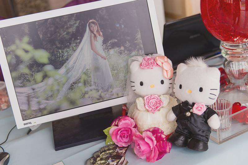 16624934812_7e07c82834_o- 婚攝小寶,婚攝,婚禮攝影, 婚禮紀錄,寶寶寫真, 孕婦寫真,海外婚紗婚禮攝影, 自助婚紗, 婚紗攝影, 婚攝推薦, 婚紗攝影推薦, 孕婦寫真, 孕婦寫真推薦, 台北孕婦寫真, 宜蘭孕婦寫真, 台中孕婦寫真, 高雄孕婦寫真,台北自助婚紗, 宜蘭自助婚紗, 台中自助婚紗, 高雄自助, 海外自助婚紗, 台北婚攝, 孕婦寫真, 孕婦照, 台中婚禮紀錄, 婚攝小寶,婚攝,婚禮攝影, 婚禮紀錄,寶寶寫真, 孕婦寫真,海外婚紗婚禮攝影, 自助婚紗, 婚紗攝影, 婚攝推薦, 婚紗攝影推薦, 孕婦寫真, 孕婦寫真推薦, 台北孕婦寫真, 宜蘭孕婦寫真, 台中孕婦寫真, 高雄孕婦寫真,台北自助婚紗, 宜蘭自助婚紗, 台中自助婚紗, 高雄自助, 海外自助婚紗, 台北婚攝, 孕婦寫真, 孕婦照, 台中婚禮紀錄, 婚攝小寶,婚攝,婚禮攝影, 婚禮紀錄,寶寶寫真, 孕婦寫真,海外婚紗婚禮攝影, 自助婚紗, 婚紗攝影, 婚攝推薦, 婚紗攝影推薦, 孕婦寫真, 孕婦寫真推薦, 台北孕婦寫真, 宜蘭孕婦寫真, 台中孕婦寫真, 高雄孕婦寫真,台北自助婚紗, 宜蘭自助婚紗, 台中自助婚紗, 高雄自助, 海外自助婚紗, 台北婚攝, 孕婦寫真, 孕婦照, 台中婚禮紀錄,, 海外婚禮攝影, 海島婚禮, 峇里島婚攝, 寒舍艾美婚攝, 東方文華婚攝, 君悅酒店婚攝,  萬豪酒店婚攝, 君品酒店婚攝, 翡麗詩莊園婚攝, 翰品婚攝, 顏氏牧場婚攝, 晶華酒店婚攝, 林酒店婚攝, 君品婚攝, 君悅婚攝, 翡麗詩婚禮攝影, 翡麗詩婚禮攝影, 文華東方婚攝