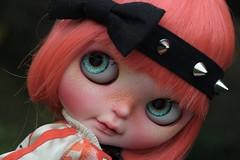 Riley (dolls-kingdom) Tags: