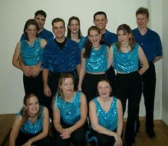 Garde 2002
