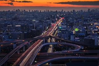 大阪 2014