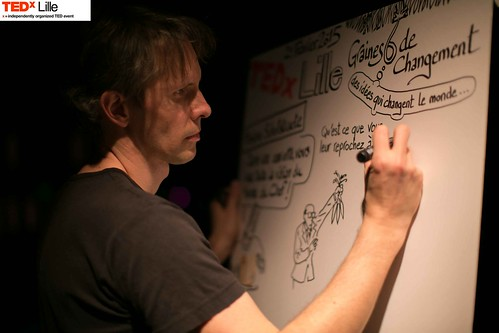 "TEDxLille 2015 Graine de Changement • <a style=""font-size:0.8em;"" href=""http://www.flickr.com/photos/119477527@N03/16676369386/"" target=""_blank"">View on Flickr</a>"