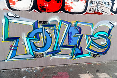 Graffiti_Frankfurt_HallOfFame_Ratswegkreisel_2015_Februar (92 von 94) (ratswegkreisel) Tags: york baby love last ir graffiti toe tank view frankfurt babe exotic rocker same halloffame gif bud puma broke zone masterpiece iz spraycanart exodus zoff yl task tase sagat keats tatjana sprayart blame knak pyc sare gpk resq sge streetartfrankfurt dkn dawo omes frankfurtstreetart creis mainstylefrankfurt sareart frabkfurtmainstyle rtswgkrsl frankfurtrtswgkrsl