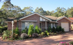 1/7 Hamilton Place, Bomaderry NSW