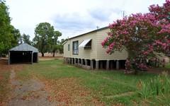33-35 Breeza, Carroll NSW