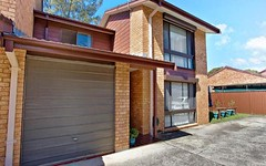 17/11-15 Campbell Hill Road, Chester Hill NSW