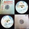 Monty Pythons Contractual Obligation Album - Monty Python