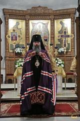 4. Торжество Православия