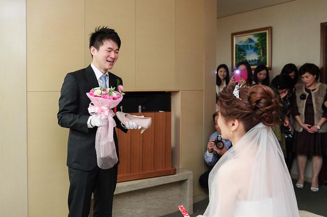 台北婚攝, 三重京華國際宴會廳, 三重京華, 京華婚攝, 三重京華訂婚,三重京華婚攝, 婚禮攝影, 婚攝, 婚攝推薦, 婚攝紅帽子, 紅帽子, 紅帽子工作室, Redcap-Studio-52