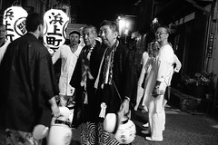 japan street photography (Hal Skygene) Tags: china city portrait people urban blackandwhite japan night asian tokyo cool scary asia cityscape chinese streetphotography kanji kimono oriental yakuza