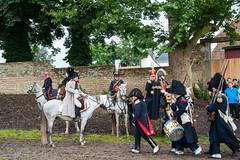 2016_06_Waterloo_18 (20100cdn) Tags: waterloo napoleon emperor napolon empereur hougoumont bataillesnapoloniennes