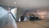 IMG_1178 (trevor.patt) Tags: cohen architecture museum telaviv israel addition geometry concrete surface ruled lightfall