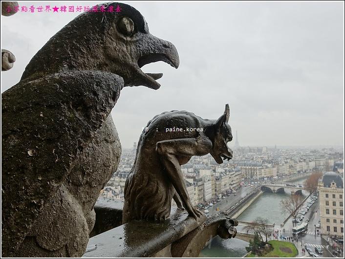 巴黎聖母院 (60).JPG
