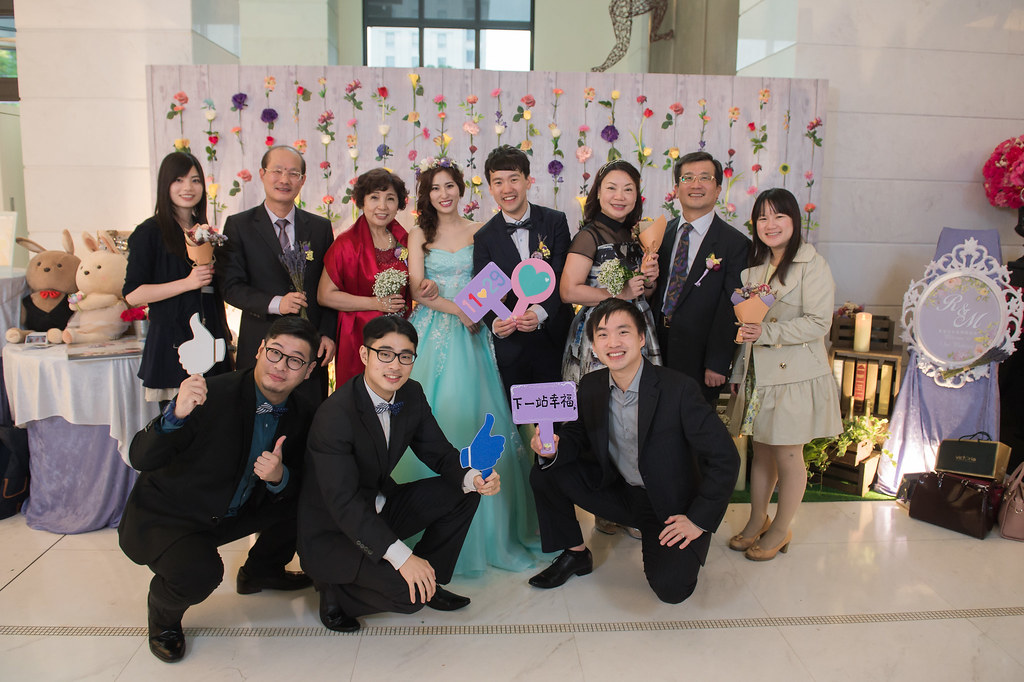 台北婚攝, 婚禮攝影, 婚攝, 婚攝守恆, 婚攝推薦, 維多利亞, 維多利亞酒店, 維多利亞婚宴, 維多利亞婚攝-116