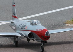 IMG_3379 (ClayPhotoNL) Tags: scale plane model rc fte