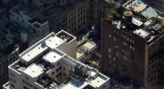 Toits new yorkais_3580 (ixus960) Tags: architecture ville city mgapole nyc usa newyork