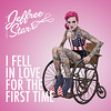 Jeffree Star I Fell In Love For The First Time (KallumLavigne) Tags: jeffreestar