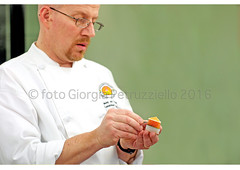 INTERGASTRA CULINARY COMPETITION 2016 (Giorgia Petruzziello) Tags: food cooking germany stuttgart foodart foodphotography intergastra altacucina culinaryawards