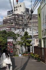 EOS M2 2016_07_24 6404 (nobusanblog) Tags: harajuku tokyo streetphotography