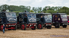 IMGL3544_Woodcote Rally 2016 (GRAHAM CHRIMES) Tags: show heritage classic vintage photography photos rally transport traction historic vehicles vehicle steamengine preservation sentinel steamfair steamrally tractionengine 2016 showground woodcote tractionenginerally steamwaggon steamenginerally wwwheritagephotoscouk woodcoterally2016
