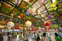 20160720-DS7_9407.jpg (d3_plus) Tags: street building festival japan temple nikon scenery shrine wideangle daily architectural  nostalgic streetphoto nikkor  kanagawa   shintoshrine buddhisttemple dailyphoto sanctuary  kawasaki thesedays superwideangle          holyplace historicmonuments tamron1735  a05     tamronspaf1735mmf284dildasphericalif tamronspaf1735mmf284dildaspherical architecturalstructure d700  nikond700  tamronspaf1735mmf284dild tamronspaf1735mmf284